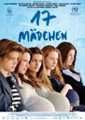 17 Maedchen