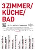 3-Zimmer-Kueche-Bad-Kritik