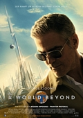 A world beyond Filmkritik