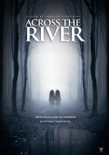 Across the River Filmkritik