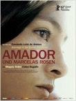 Amador-und-Marcelas-Rosen