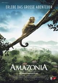 Amazonia Filmkritik