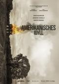 amerikanisches idyll filmkritik