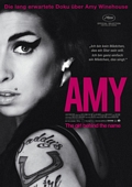 Amy-The-Girl-Behind-the-Name