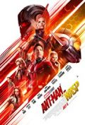 Ant-Man and the Wasp-Kritik
