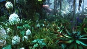 Avatar-Aufbruch-nach-Pandora-1
