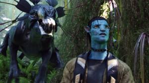 Avatar-Aufbruch-nach-Pandora-3