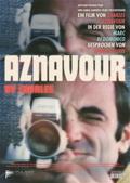 Aznavour by Charles Kritik