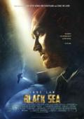 Black Sea Filmkritik