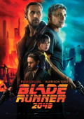 Blade Runner 2049 Kritik