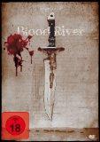 Blood River Filmkritik