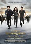 Breaking-Dawn-Teil-2-Biss-zum-Ende-der-Nacht