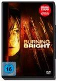 Burning Bright - Tödliche Gefahr Kritik