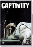 Captivity Filmkritik