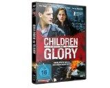 Children of Glory Filmkritik