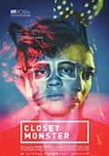 Closet Monster Kritik