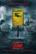 Crawl Filmkritik