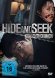 Hide and Seek Filmkritik