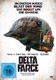 Delta Farce Filmkritik