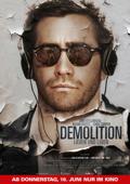Demolition Kritik