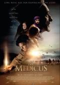 Der Medicus Filmkritik