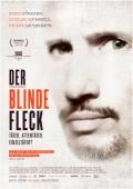 Der blinde Fleck film kritik