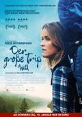 Der große Trip Filmkritik