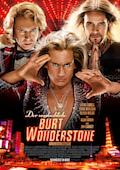 Der-unglaubliche-Burt-Wonderstone-Filmkritik