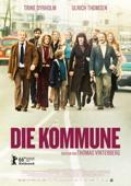 Die Kommune Filmkritik