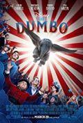 Dumbo Filmkritik