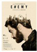 Enemy Filmkritik