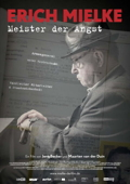 Erich Mielke Meister der Angst Filmkritik