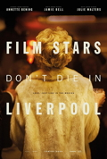 Film Stars don't die in Liverpool Kritik