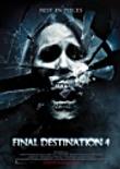Final-Destination-4