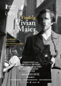 Finding Vivian Maier Filmkritik