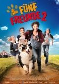 Fuenf-Freunde-2