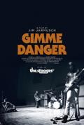 Gimme Danger Filmkritik