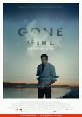 Gone Girl Kritik