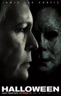 Halloween (2018) Kritik