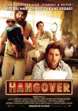 Hangover Hauptplakat