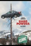 Hard Powder Kritik