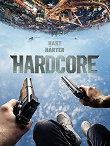hardcore filmkritik
