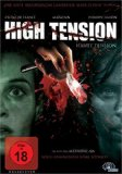 High Tension Filmkritik