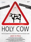 Holy Cow filmkritik