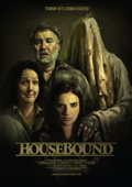 Housebound_kritik