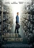 Im Labyrinth des Schweigens kritik