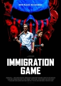 Immigration Game Filmkritik