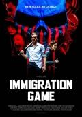 Immigration Game Filmkritik