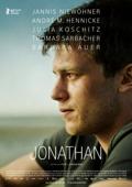 jonathan filmkritik