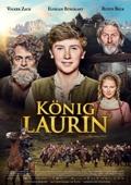 König Laurin Filmkritik